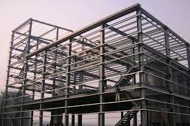 Строительство быстровозводимых домов