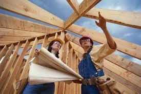 Качественные и лучшие характеристики, для применения древесины, при строительстве домов, от компании «Вязьма-лес»