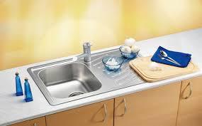 Установка кухонного гарнитура и приборов, неотъемлемая часть ремонта