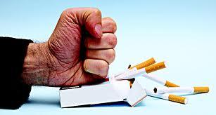 Как бросить курить, не набирая веса — помогут электронные сигареты