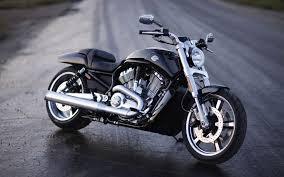 Мотоциклы Cf Moto, Comman, Corrado — доступность для каждого!