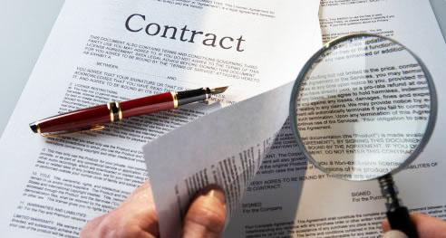 Юридические переводы – насколько сложна эта работа