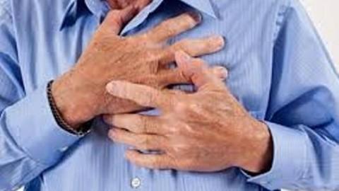 Какой анализ предскажет инфаркт