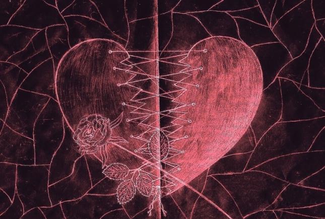 «Сердечная» мутация