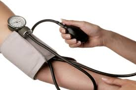 Опасность скачков артериального давления