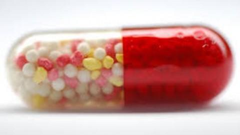 Как антибиотики могут привести к аритмии