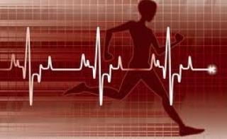 Гипертония — повышенное артериальное давление