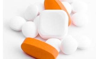 Принципы назначения сердечных гликозидов