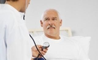 Причины,ведущие к возникновению стенокардии