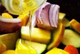 В профилактике сердечных заболеваний поможет масло канолы