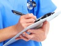 Препарат против гипертензии оказался эффективен в терапии диабета