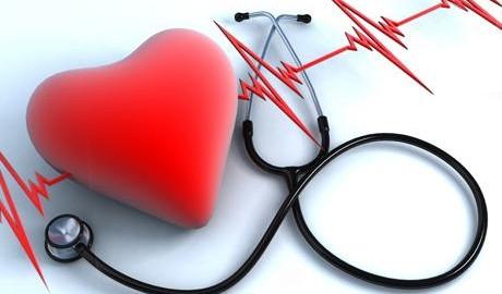 Болезни сердца не зависят от места жительства больного