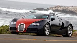 Все самое интересное об автомобилях и автомобилистах