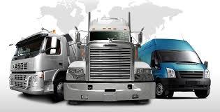 Быстрая и качественная доставка любых грузов