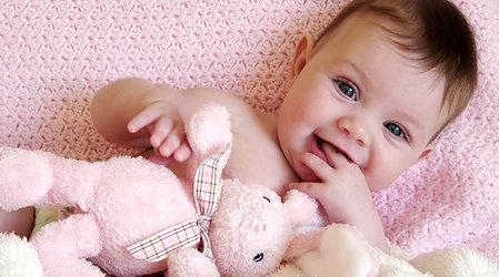 Что нужно знать о новорожденном