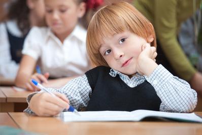 Собираемся в первый класс – полезные рекомендации
