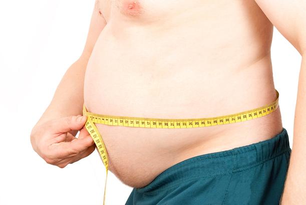 Самый эффективный метод против ожирения