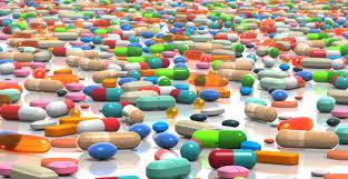 Лекарства любых марок по самой низкой стоимости