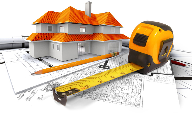 Профессиональное строительство, проектирование и ремонт — «Мэйджор Строй Проект»