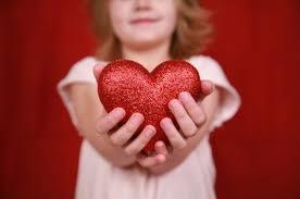 Врачи назвали 5 ранних признаков больного сердца