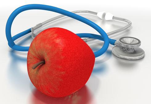 prodolzhitelnost-zhizni-pri-gipertonicheskoy-bolezni