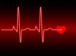 Иммунные клетки способны вылечить сердце