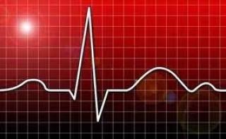 Жизнь после инфаркта