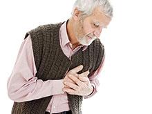 Кардиологи узнали, как сделать сердечный приступ не столь травматичным