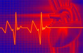 Избавление от симптомов низкого давления в домашних услловиях