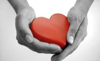 Разработан новый метод дефибрилляции сердца