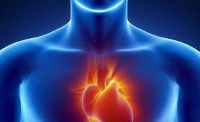 Испытан новый метод лечения инфаркта