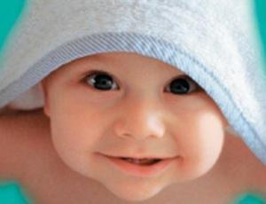 Что такое внутричерепное давление у ребенка и как его лечить