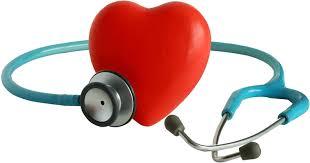 Инфаркт и инсульт – самые страшные болезни для женщины