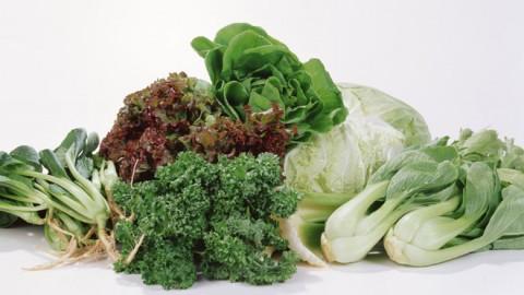 Какие овощи улучшат здоровье сердца