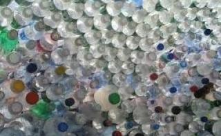 Пластиковые бутылки вызывают болезни сердца и диабет
