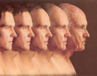 Физическая активность и контроль артериального давления могут замедлить развитие деменции