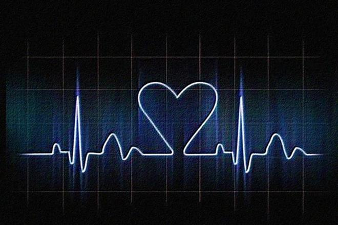 Эффективные меры профилактики инфаркта миокарда