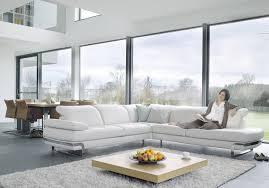 Как выглядит  качественная современная мебель?