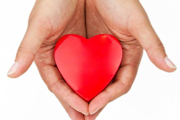 Как улучшить женщинам сердечное здоровье