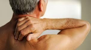 Причины возникновения остеохондроза
