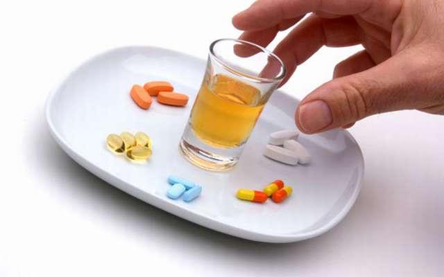 Интернет-аптека – это доступные лекарства с доставкой на дом
