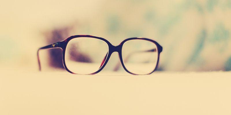Десять советов как сохранить зрение