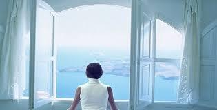 Как выбирать окна и двери