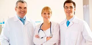 В чем инновационность клиники «Далимед»?