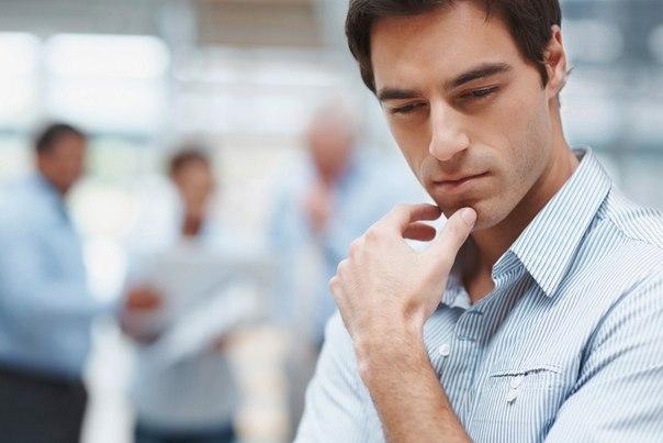 Как просто, конфиденциально и быстро записаться к квалифицированному урологу?