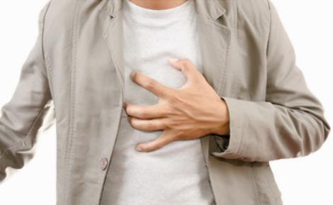 Приступ стенокардии — Причины, симптомы и признаки, неотложная помощь, профилактика