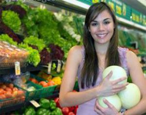 Вегетарианство снижает риск ишемической болезни сердца на треть