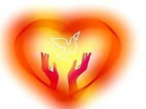 Упражнения для укрепления сердечной мышцы: тренируем сердце правильно