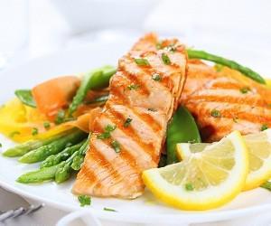Питание при хронической сердечной недостаточности