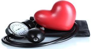 артериальная гипертензия: причины, симптомы, правильное питание, оздоровление